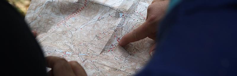 Sitemaps help SEO